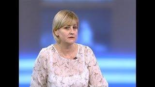 Специалист министерства образования: в крае 38 тыс. детей с ограниченными возможностями здоровья