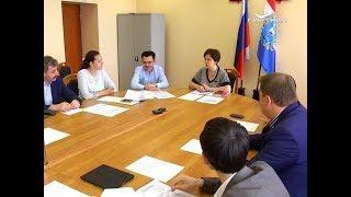 Благотворительных организаций в Самарской области станет больше