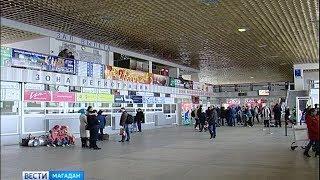 Появились авиабилеты до Москвы по доступным ценам