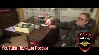 В Санкт-Петербурге сотрудниками МВД России пресечена деятельность организованной группы