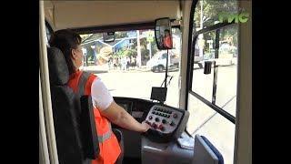 Самарскому трамваю№13 могут продлить маршрут следования