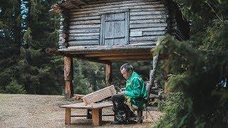 В Югре объявлен конкурс в области событийного туризма