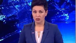Тройное ДТП с пострадавшими на трассе Иваново – Гаврилов-Ям