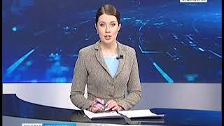 Красноярец выиграл 4 миллиона рублей в лотерею