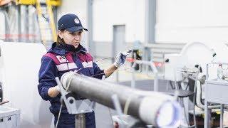 59 промышленных предприятий представят свои наработки на Югорском промышленном форуме