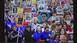 """""""Сегодня в Тамбове"""": выпуск от 17 апреля"""