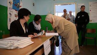 БиГ: выборы без правил голосования