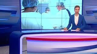 В Ярославской онкологической больнице проведут уникальную операцию по удалению опухоли