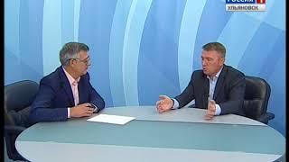 """""""Первые лица"""" - 28.07.18"""