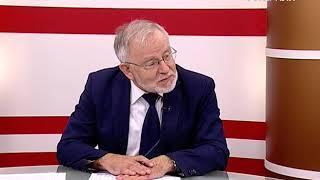 Об общественном контроле на выборах 9 сентября. О чем говорят от 10.09.2018