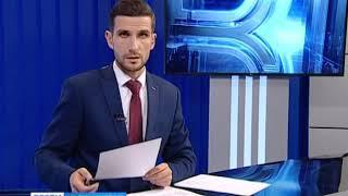 Областной Минздрав прокомментировал смерть новорождённого