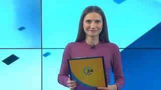 Саратов Сегодня — 17 октября 2018