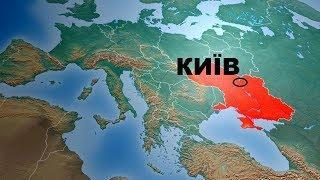 Удар Путина по Киеву, Интерес москвы к Армении