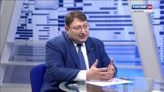 23.09.2018_ Вести интервью_ Эфрон