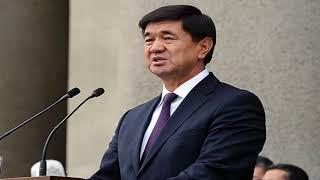 Всемирный банк и Кыргызстан будут сотрудничать согласно новой стратегии