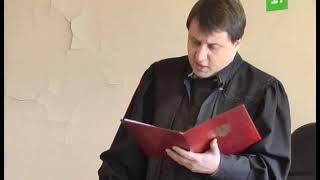 Огласили приговор экс-директору театра НХТ, сдавшему топ чиновника Гордумы