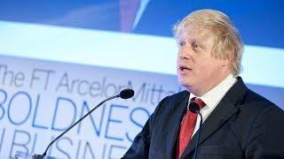Дипломаты в Москве и Лондоне об отравлении Сергея Скрипаля