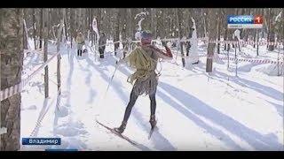 Спортсменка из Марий Эл стала чемпионкой России по спортивному туризму на лыжных дистанциях