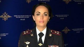 В Астраханской области пресечено подпольное производство фальсифицированного алкоголя