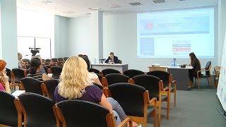 В Волгограде подведены итоги регистрации кандидатов на выборы 9 сентября
