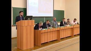Молодые сельские кадры внесли предложения в стратегию развития Самарской области