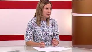 Об особенностях выборной кампании 2018 года. О чем говорят от 25.07.2018