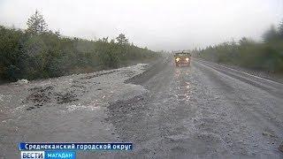 Ситуация с паводками в Сеймчане преувеличена, считают местные жители