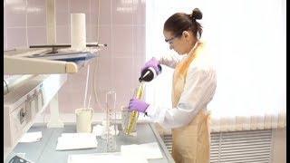 Новые технологии переработки вязкой нефти появятся в Югре в течение двух лет
