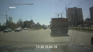 ДТП ставрополь