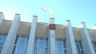 Жители города Лермонтова не останутся без газа и тепла