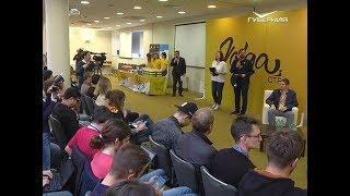 Самарские IT-специалисты достойно выступили на международных соревнованиях VolgaCTF
