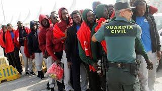Цена миграции