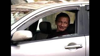 """Репортаж """"50 лет ГТРК """"Псков"""". Наш коллектив"""""""