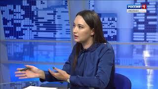 10.02.2018_ Актуальное интервью_ Николаев