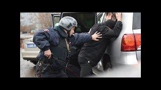 ФСБ России на Профсоюзной улице
