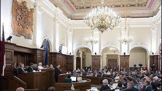 В Латвии окончательно запретили преподавать на русском: кому это было нужно? Обсуждение на RTVI