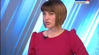 Вести - интервью / 11.04.18