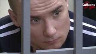 В Санкт Петербурге напали на гражданина Таджикистана