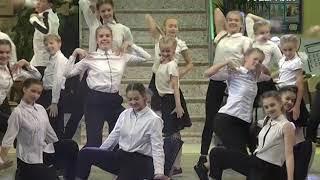 Лучших работников образования в День учителя будут чествовать в самарском театре оперы и балета