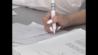 Школьники Самарской области приняли участие в новом эксперименте от Минобрнауки