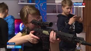 Вести-Псков 02.03.2018 14-40