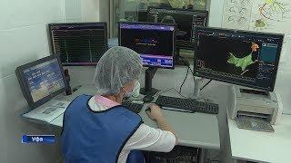 Башкирские кардиохирурги провели уникальную операцию по устранению аритмии
