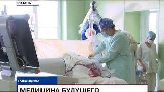 Новости Рязани 13 марта 2018 (эфир 18:00)