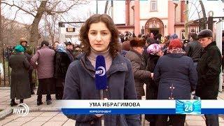 Трагедия всего Дагестана