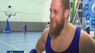 Ростовчане стали чемпионами России по регболу