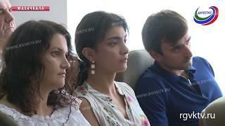 В Дагестане уменьшится число внеплановых проверок деятельности бизнесменов
