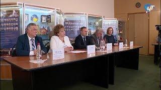 Фракция «Единой России» готовит ряд поправок в областной закон о социальной поддержке