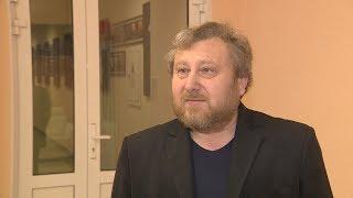 Политолог Сергей Панкратов: такие высокие показатели голосования – результат развития региона