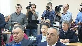 В Ростове предлагают ужесточить ответственность за семейно-бытовые конфликты