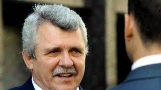 Европейский чиновник признал Крым российским